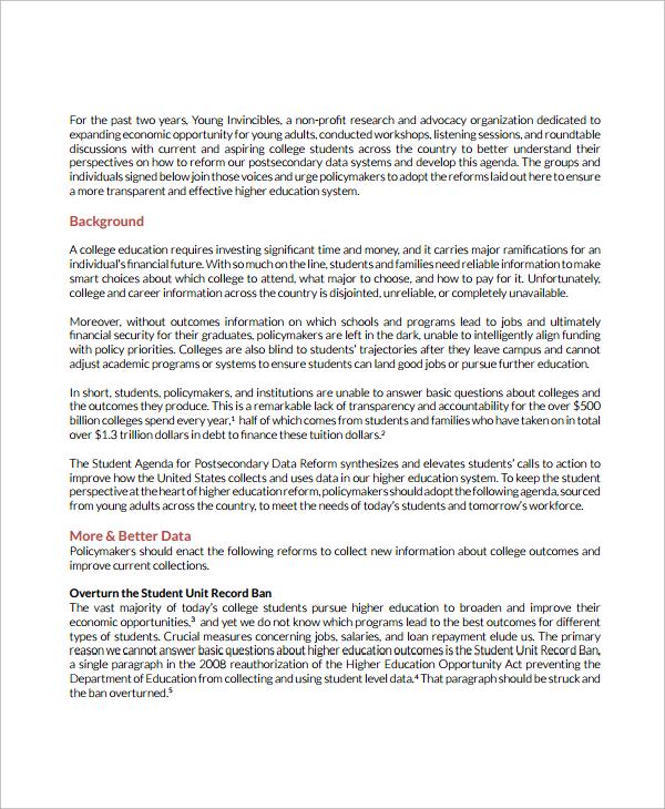 Sample student agenda 113488 - 1cashinginfo - sample student agenda