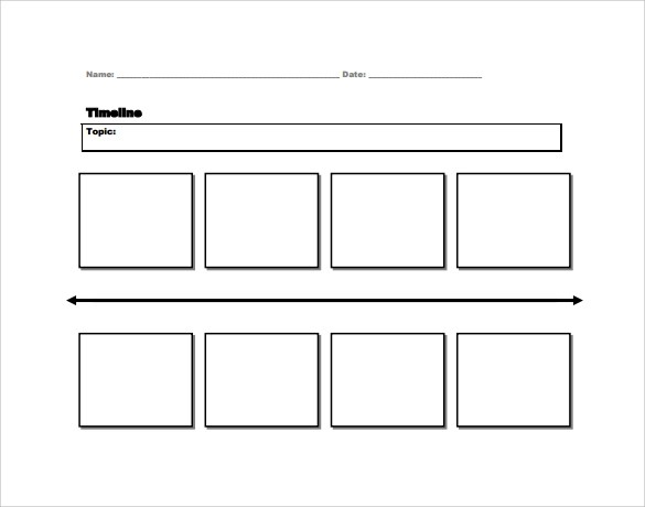 sample timeline for students node2003-cvresumepaasprovider - timeline template for student