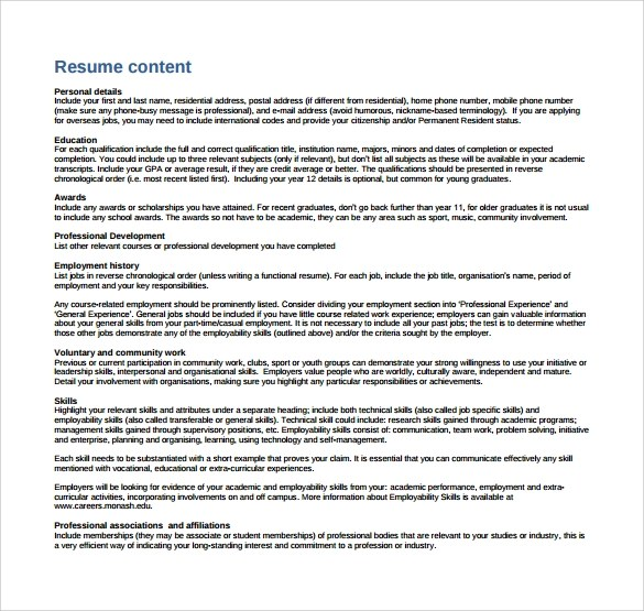 resume samples customer service jobs free resumes tips example of - dental hygienist cover letter