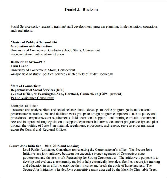 Leading Professional Public Affairs Specialist Cover Letter Find Out What  New Viruses Are Emerging In Your  Public Affairs Resume