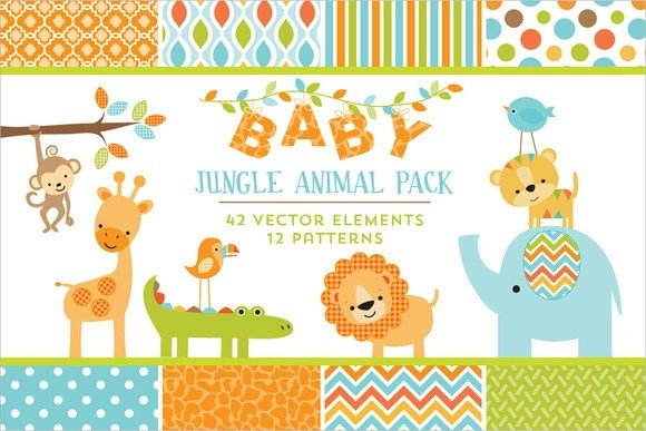 10 Baby Shower Card Templates Free Samples , Examples  Formats