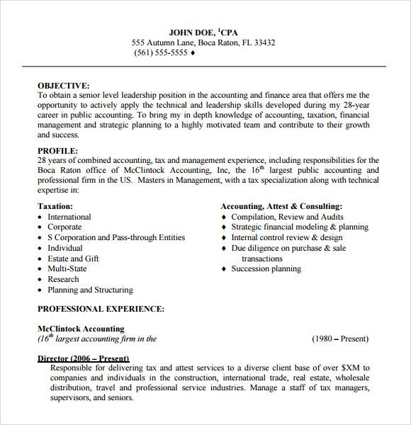 Joe Math Homework Help klachkin LinkedIn entry level public