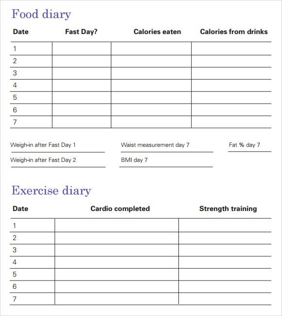 Daily Agenda Sample Daily Agenda Template Free Daily Agenda - agenda planner template
