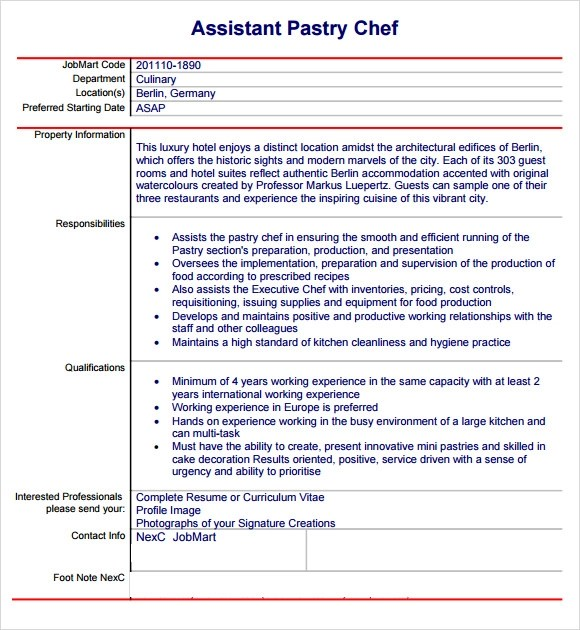 Choosing The Best Dissertation Writing And Editing Service chef