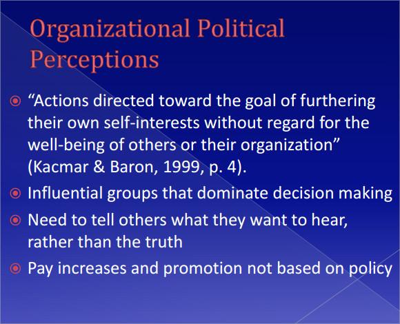 Sample Political Agenda - 6+ Example, Formattrademe - twitter search