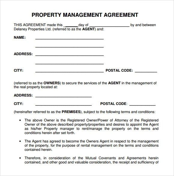 House Sale Contract Property Buyout Agreement Sample Luxury - Home Purchase Agreement Template Free
