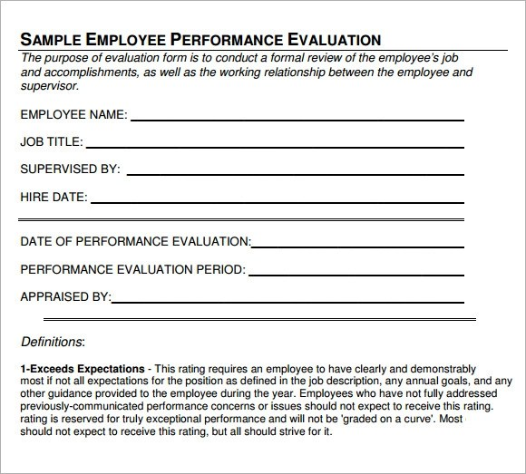 Writing my performance review Custom paper Help pqhomeworkdkvhinfra - conduct employee evaluations