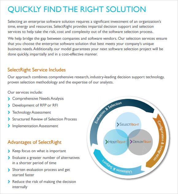 10+ Vendor Evaluation Samples Sample Templates - software evaluation template
