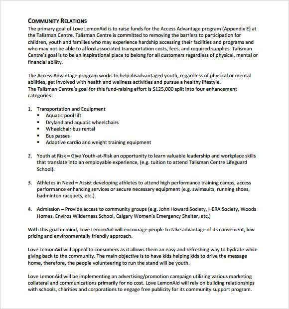 startup business plan template 3d hypothesis of seven linear