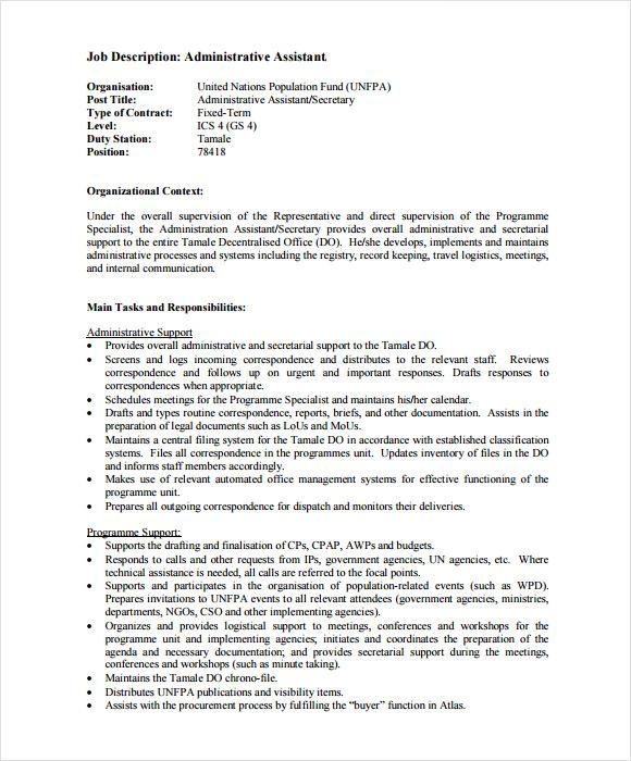 Musing About Orwell\u0027s \ - united nations nurse sample resume