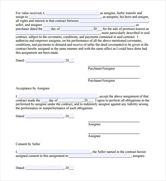 Agency Agreement Templates Free | Create Professional Resumes