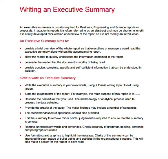 Cheap Research Paper Writing Service from $8/page how to write a - formal reports samples