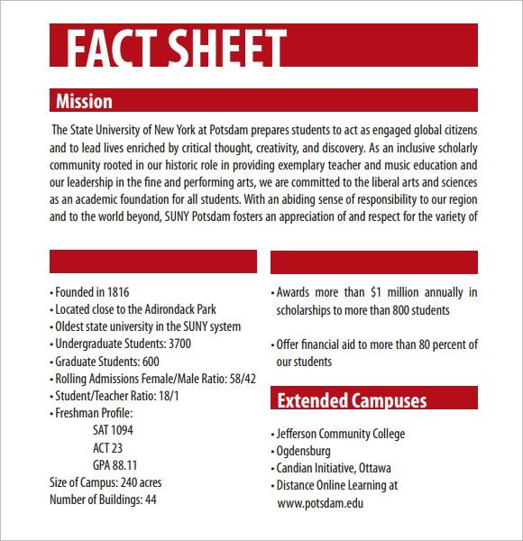 medical information sheet template
