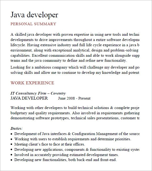 Interface Developer Cover Letter Cash Officer Cover Letter