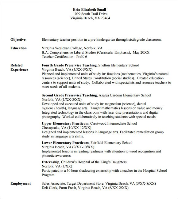 electrician sample resume whelan security officer sample resume myperfectresume com leading professional apprentice electrician cover letter - Electrician Sample Resume