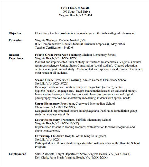journeyman electrician resume 21 resumejourneyman electrician sample - whelan security officer sample resume