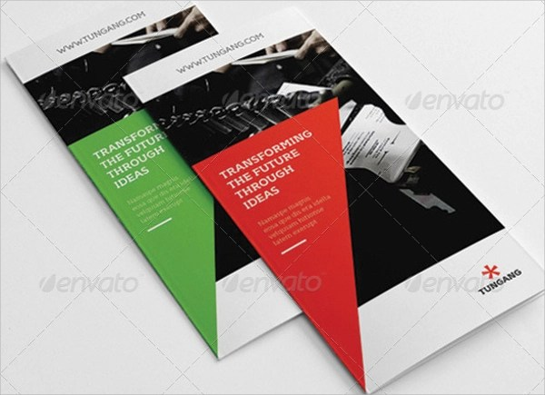 21+ Business Brochure - Vector EPS, PSD - psd brochure design inspiration