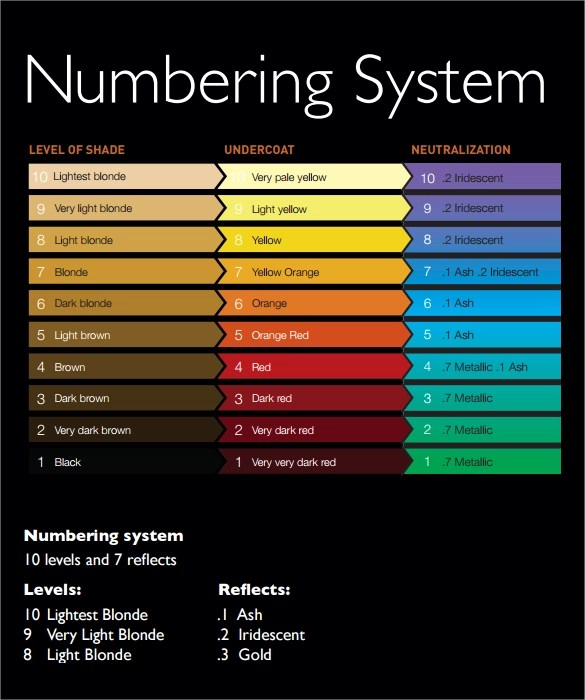 sample color wheel chart node2002-cvresumepaasprovider - sample cmyk color chart
