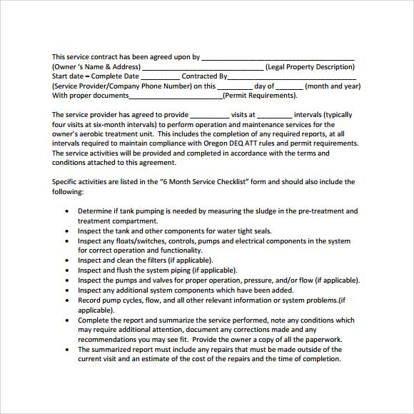 Sample Reseller Agreement Template – Sample Reseller Agreement Template