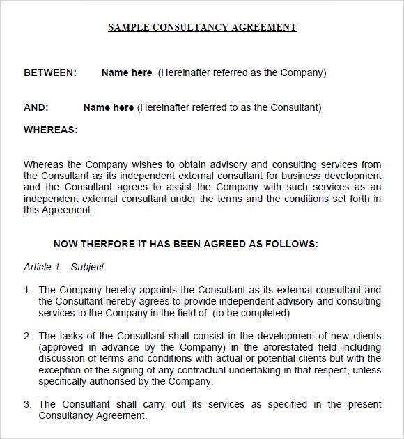 Sample Subordination Agreement Template Unusual Subordination - sample subordination agreement template