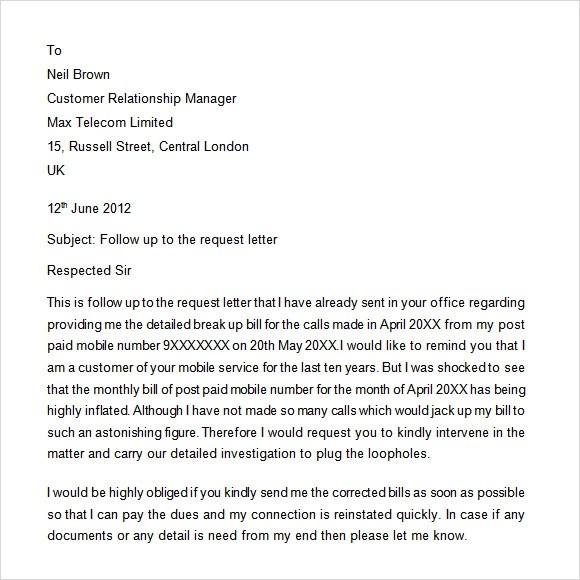 Complaint letter writing ks2 cv resumes maker guide complaint letter writing ks2 sample complaint letter letter writing guide writing formal letters examples spiritdancerdesigns Gallery