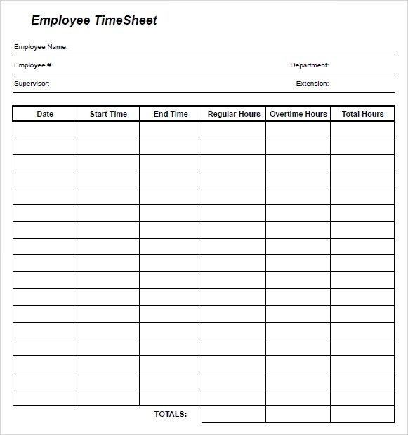 Free Petition Template To Print – Free Printable Petition Template