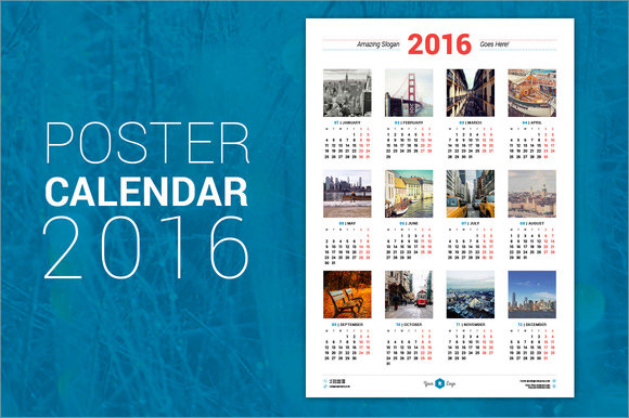 Indesign Calendar Template  NodeCvresumePaasproviderCom