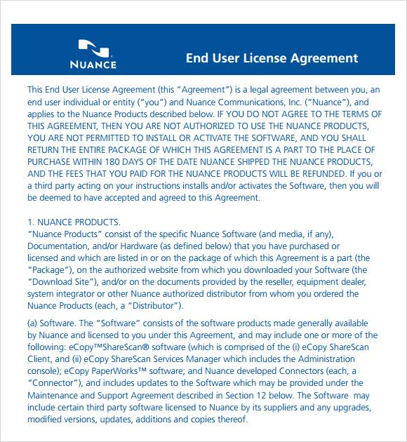 Linking Agreement Template Ne Website Linking Agreement Template
