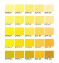 The gallery for --> Gold Color Code Pantone