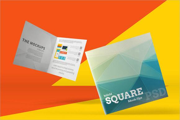 Sample Bi Fold Brochure - Resume Template Ideas - sample bi fold brochure
