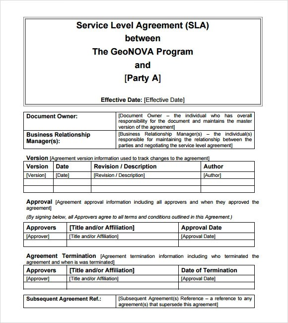 Sample Service Agreement Uploaded By, Adham Wasim Sample - agreement