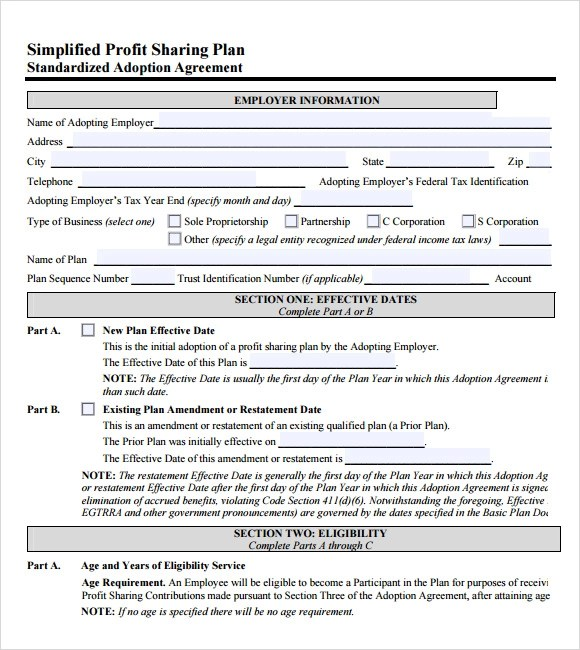 Tolling Agreement Template Raleigh Orthopedic Ra And Cap April