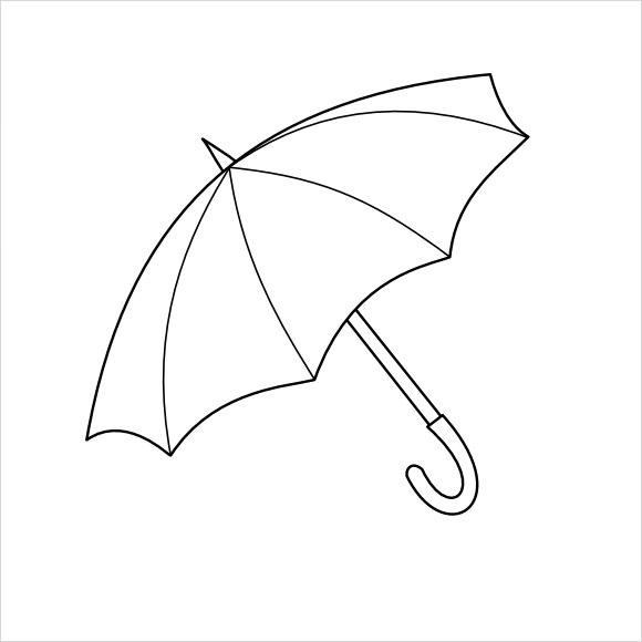 Sample Umbrella - 6+ Documents in PDF