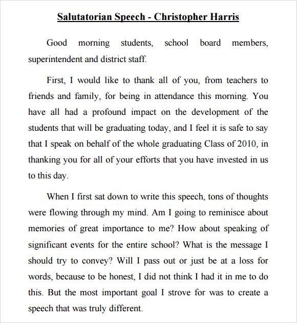 Parts essay introduction conclusion - parts of an essay