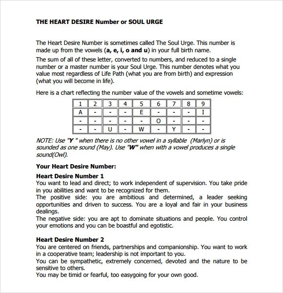 Microsoft Excel Chart Templates  Sample Customer Service Resume