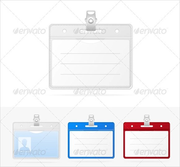 Blank Id Card Template Blank Card Template Blank-Id-Card-Template - blank card template