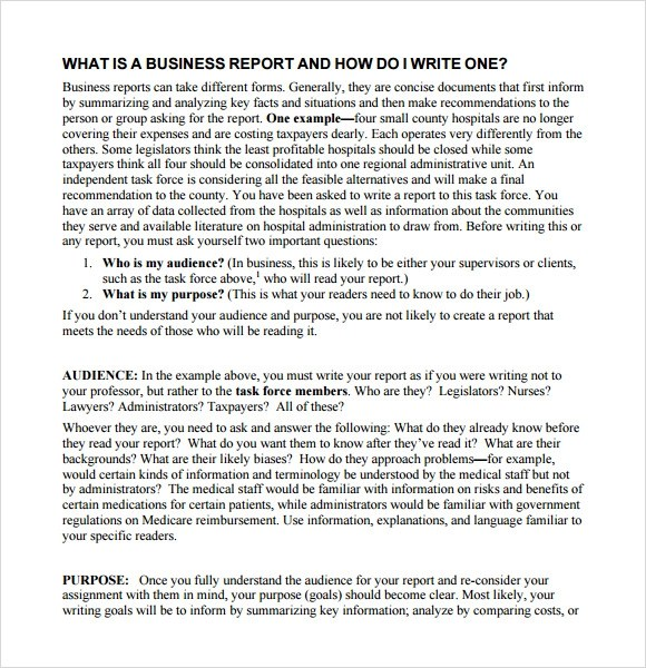 Jennifer lawrence katniss inspired her essay on hollywood pay editable business report writing pdf fill print download businessreporttemplate com science report template lab report templates cheaphphosting Gallery