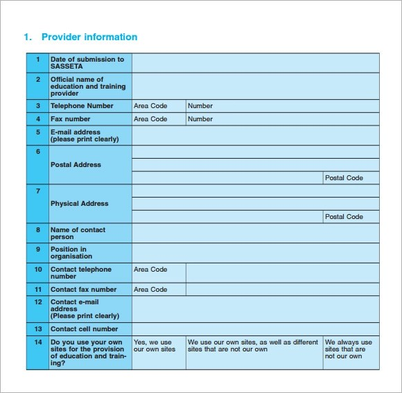 Software Assessment Template  Course Teaching As Inquiry