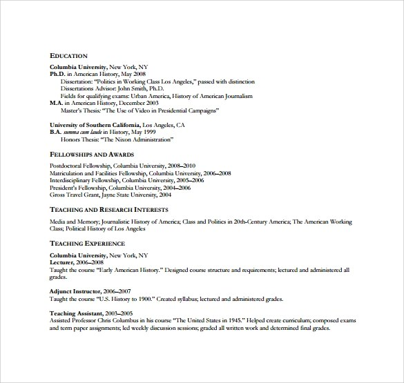 free template cv uk professional resumes example online