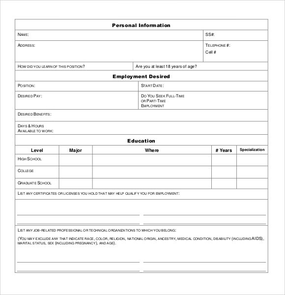Sample Fax Cover Letter Image collections - letter format formal example