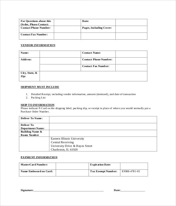 Sample Business Fax Cover Sheet - 9+ Free Documents in PDF - business fax cover sheet