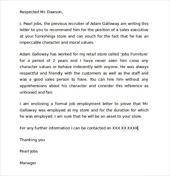 child custody letter example - Goalgoodwinmetals - child letter