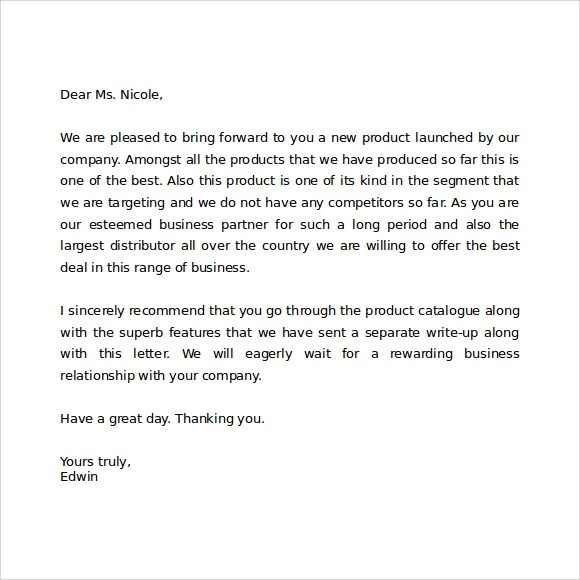 Business Letter Salutation Buzzle Proper Business Letter Format 8 Download Free Documents