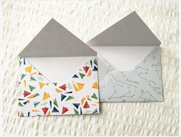 9+ A7 Envelope Templates - PSD, Adobe Illustaror