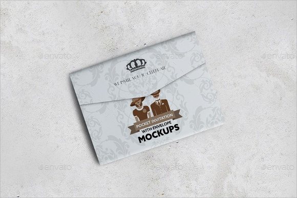 Sample Wedding Card Envelope Template Sample Wedding Card Envelope