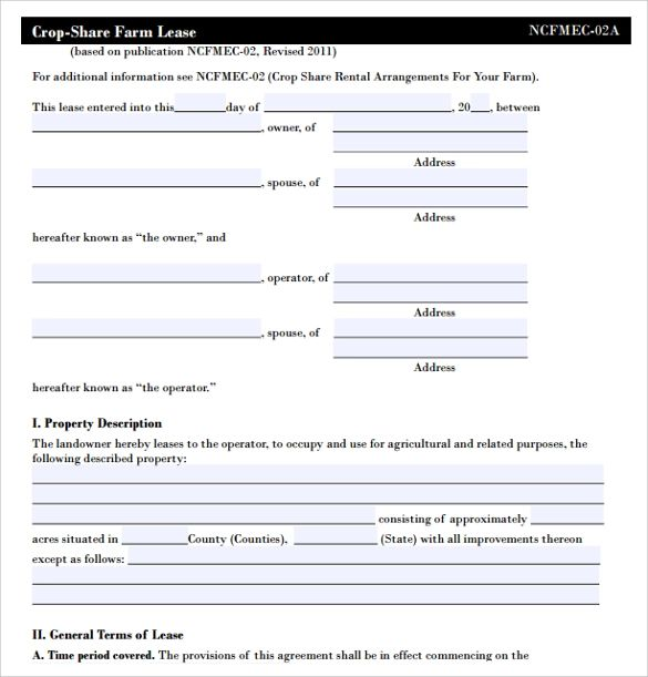 termination form template free