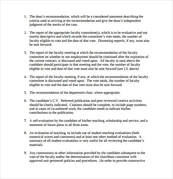 Promotion Letter Internship Cover Letter Sample Of Interest For