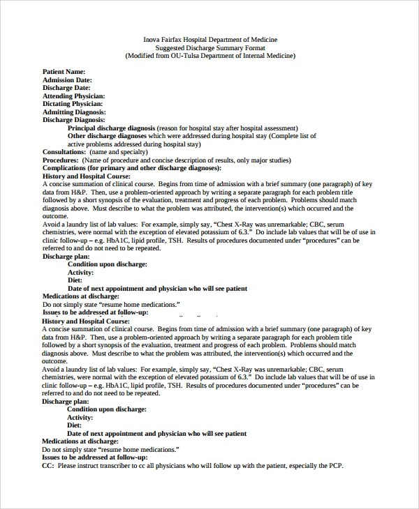 Contract Management Plan Sample | Create Professional Resumes