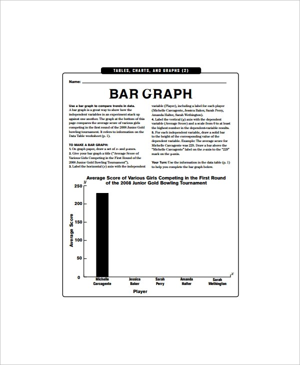 7+ Graph Paper With Axis Samples Sample Templates - graph paper with axis