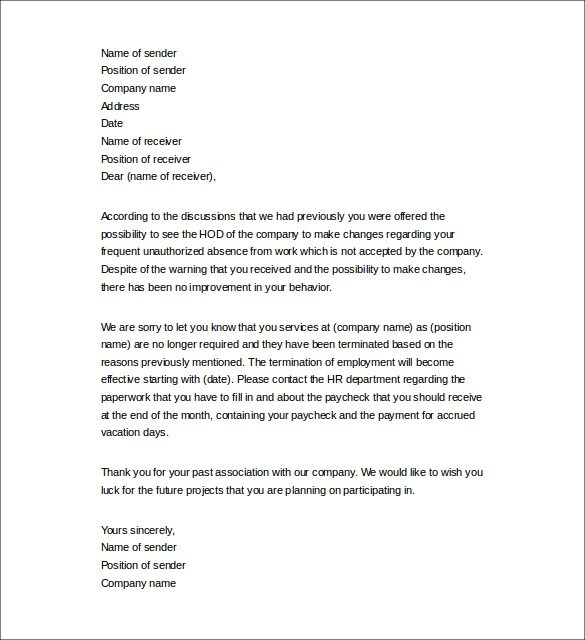 Essay my first job experience Term paper Help - job experience essay